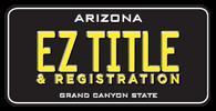 EZ Title Service