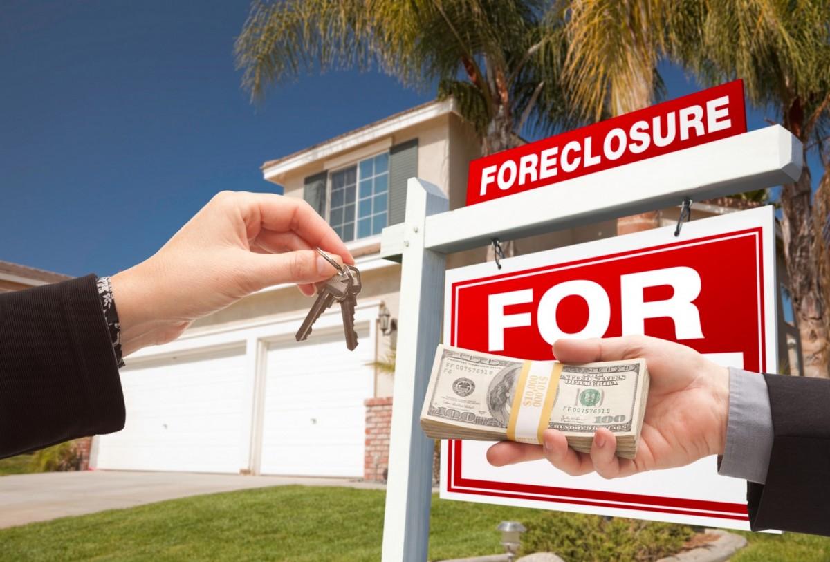 foreclosure pic 1